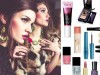 Hity kosmetyczne do makijażu – karnawał 2016